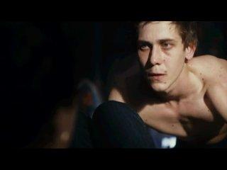 Детям до 16-ти… / Detiam do 16... (Андрей Кавун) [2010, комедия, мелодрама] трейлер